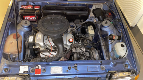 Ford-Escort-14CL-MK4-2