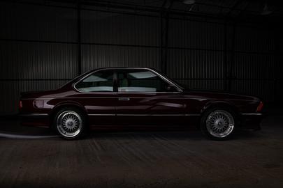 BMW-E24-M6-9