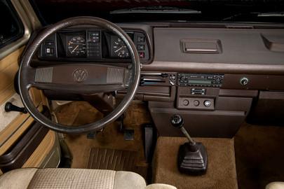 VW T3 Syncro Caravelle-13.jpg