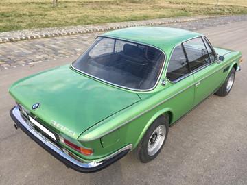 BMW-30csi-E9-Taiga-7