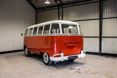 Volkswagen-Transporter-T1-15-33
