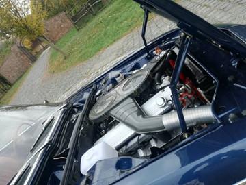 BMW-2800cs-4