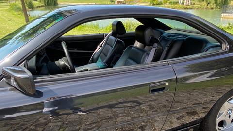 BMW-850i-automatik-E31-12