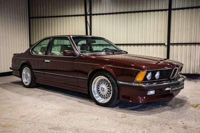 BMW-E24-M6-12