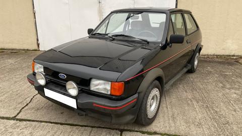 Ford-Fiesta-Xr2-MK2-13