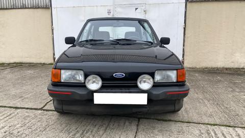 Ford-Fiesta-Xr2-MK2-3