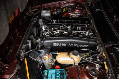 BMW-E24-M6-15
