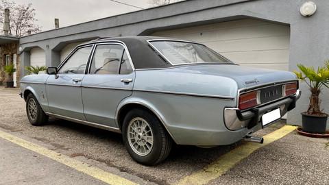 Ford-Granada-V6-26-Ghia-9