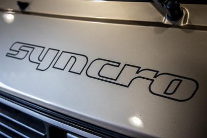 VW T3 Syncro Caravelle-2.jpg