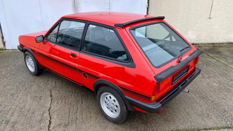 Ford-Fiesta-Xr2-MK1-12