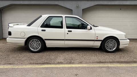 Ford-Sierra-Cosworth-4x4-1