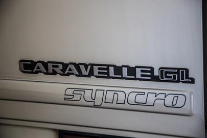VW T3 Syncro Caravelle-4.jpg