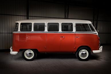 Volkswagen-Transporter-T1-15-42.png