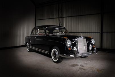 Mercedes-Benz-W180-220S-66