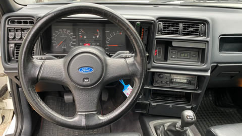Ford-Sierra-Cosworth-4x4-14