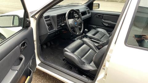 Ford-Sierra-Cosworth-4x4-15