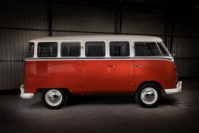 Volkswagen-Transporter-T1-15-42