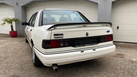 Ford-Sierra-Cosworth-4x4-12