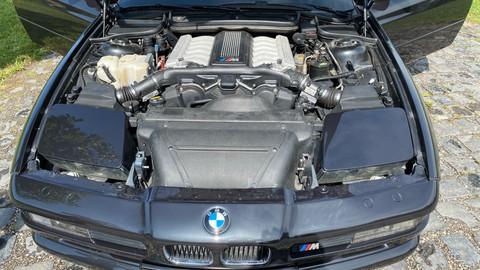 BMW-850i-automatik-E31-16