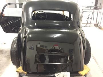 Citroen-Traction-Avant-1950-5