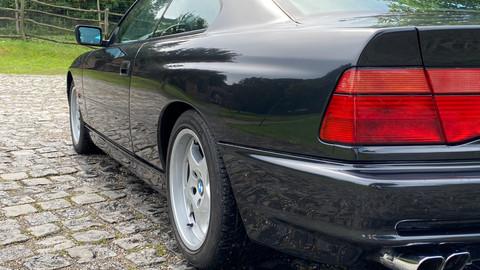 BMW-850i-automatik-E31-9