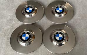 """Radkappen für BMW  FPS Felgensatz 6x14""""H2 LK 5x120"""