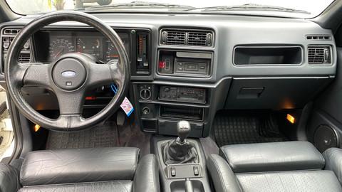 Ford-Sierra-Cosworth-4x4-17
