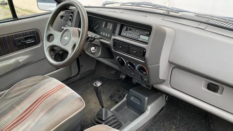 Ford-Fiesta-Xr2-MK2-22