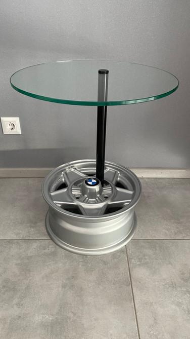 ferrari-art-table