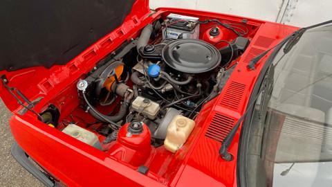 Ford-Fiesta-Xr2-MK1-17