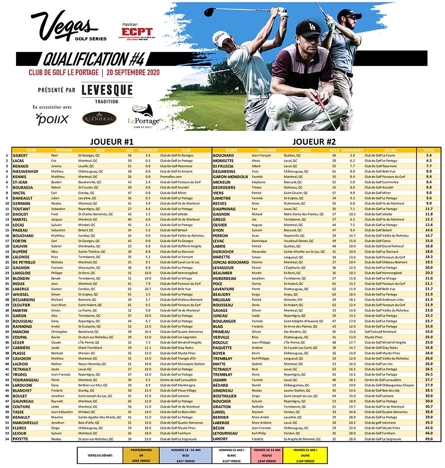 Portage Vegas Draft (1).png