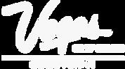 Vegas Golf Series - Qualifying Logo #1 (