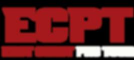 ECPT - Logo Design (EN).png