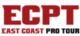 ECPT - Logo Design (EN) black.png