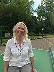 Syvie Koch