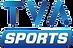 TVASports_logo2.png