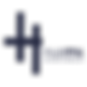 Logo_hub.png