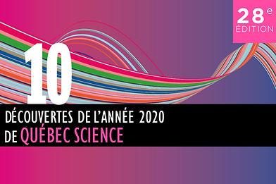 bannieres-tous-formats-202101-annie-1200