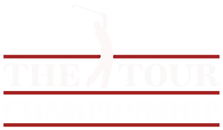 tour championship (white).png