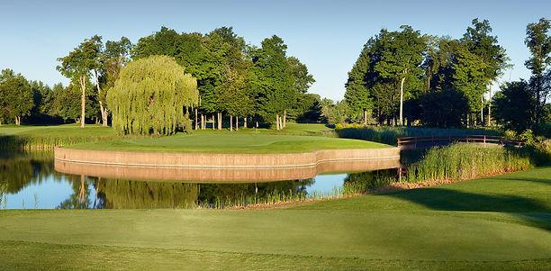 GolfStRaphael.jpeg