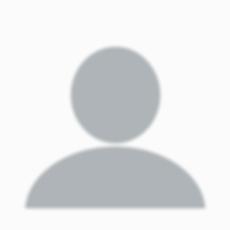 blank-profile-picture-973460_640 copy.pn
