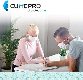 Eumepro-people.jpg