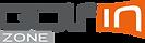 Logo-Zone-Golfin-ANG.png
