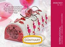 guenthart-53-2020-christmas-int-1.jpg