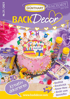 Katalog BackDecor 06_2021-1.jpg