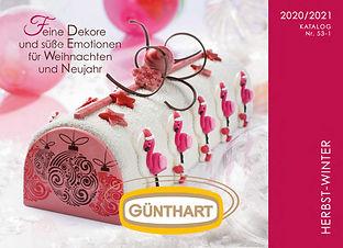 guenthart-53-2020-weihnachten-de-1.jpg