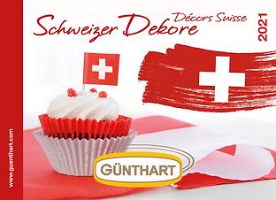 Guenthart_Flyer_Schweiz_2021.png
