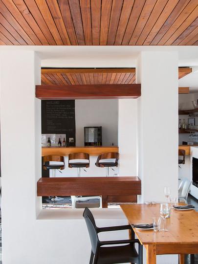 farm 215-1 dining & breakfast room (9).jpg