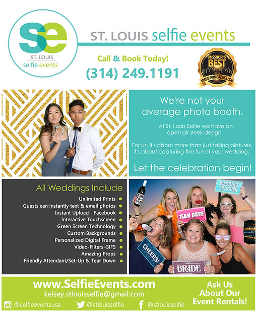 st louis selfie final ad layout FALL 17_