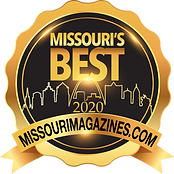 Missouris Best 2020 Photo Booth